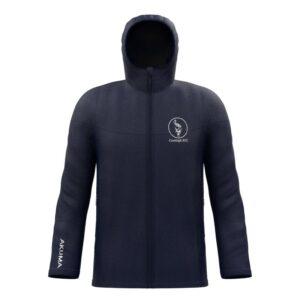Adult FUJIN Thermal Jacket