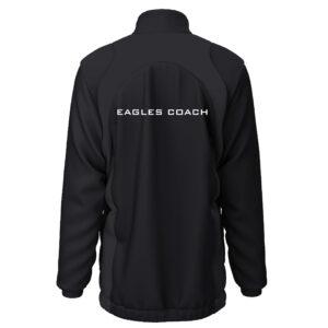 Adult Lightweight Track Top – Coach