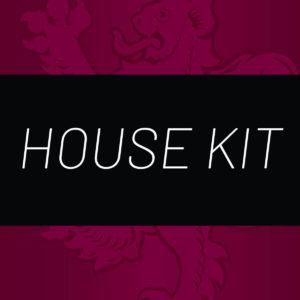 RAAS - House Kit