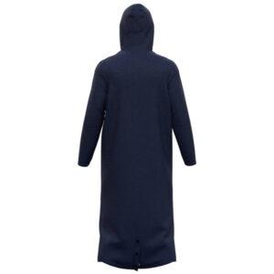 Adult FUJIN Sub Coat