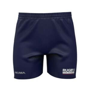 Junior KIRIN Gym Shorts