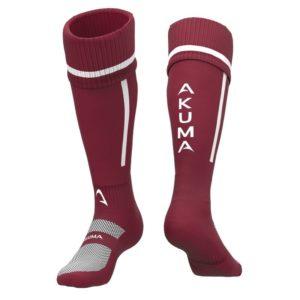 Adult Vertical Socks