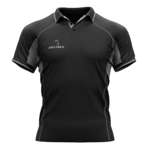Junior KIRIN Tech Polo