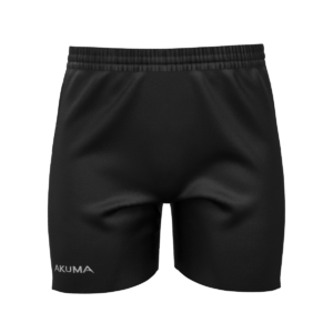 Junior KIRIN Match Shorts 2.0