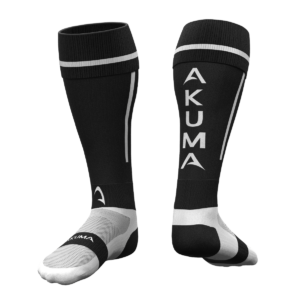Adult Vertical Socks